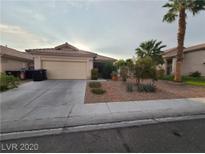 View 4721 Cliff Breeze Dr North Las Vegas NV