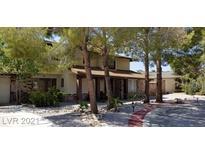 View 6361 Concho Ln Las Vegas NV