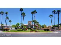 View 444 Purple Finch Las Vegas NV