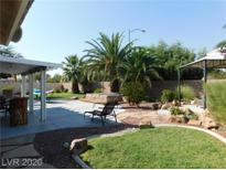 View 1102 Cedar Dove Rd North Las Vegas NV