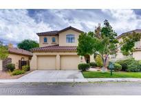 View 4619 Ondoro Ave Las Vegas NV