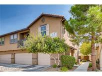View 6250 Arby Ave # 211 Las Vegas NV