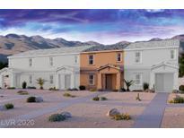 View 5202 Dubris Dr # Lot 98 Las Vegas NV
