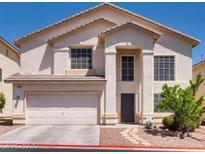 View 8432 Twinkling Topaz Ave Las Vegas NV