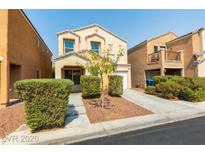 View 6968 Graceful Cloud Ave Henderson NV