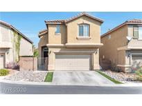 View 9436 Melva Blue Ct Las Vegas NV