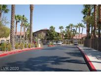 View 3515 Cactus Shadow St # 101 Las Vegas NV