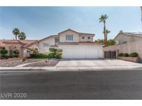 View 8421 Tibana Way Las Vegas NV