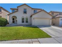 View 5322 Farley Feather Ct North Las Vegas NV