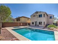 View 8466 Pico Rivera Ave Las Vegas NV