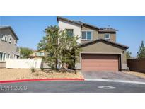 View 344 Brazosport Ct North Las Vegas NV