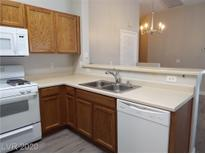 View 6435 Rusticated Stone Ave # 101 Henderson NV