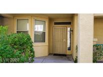 View 5155 Tropicana Ave # 1031 Las Vegas NV