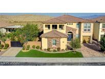 View 9818 Proud Clarion St Las Vegas NV