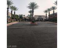 View 9303 Gilcrease Ave # 1184 Las Vegas NV