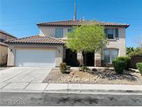 View 5227 English Aster Ct North Las Vegas NV