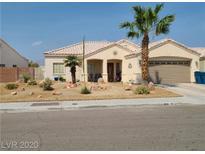 View 1804 Panther Pl Las Vegas NV