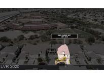 View 10809 Garden Mist Dr # 2036 Las Vegas NV