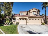 View 9816 Park Brook Ave Las Vegas NV