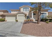 View 9686 Phoenician Ave Las Vegas NV