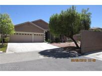 View 5947 Rothbury Ave Las Vegas NV
