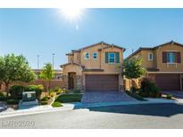 View 12472 Loggeta Way Las Vegas NV