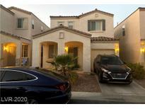 View 7736 Trails Village Pl Las Vegas NV