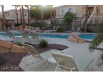 View 10553 Pine Pointe Ave # 106 Las Vegas NV