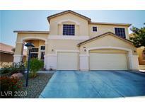 View 7809 Brent Leaf Ave Las Vegas NV