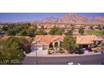 View 3013 Highland Falls Dr Las Vegas NV