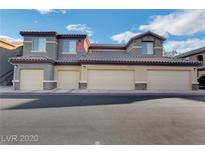 View 6868 Sky Pointe Dr # 1132 Las Vegas NV