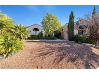 View 2749 Olivia Heights Ave Henderson NV
