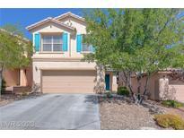View 11062 Desert Dove Ave Las Vegas NV