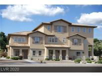 View 11924 Tomales Bay St Las Vegas NV