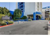 View 211 Flamingo Rd # 619 Las Vegas NV