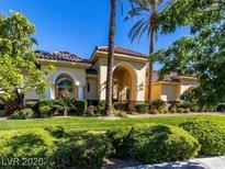 View 1524 Villa Rica Dr Henderson NV