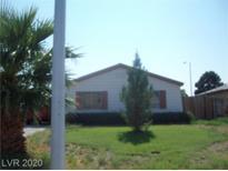 View 6345 Plaza Verde Pl Las Vegas NV