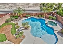 View 8304 Seven Falls St North Las Vegas NV