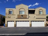 View 4008 Pepper Thorn Ave # 101 North Las Vegas NV