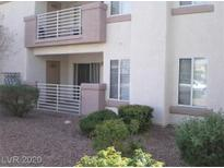 View 4555 Sahara Ave # 180 Las Vegas NV