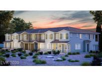 View 20 Barbara Lane 100 # 9 Las Vegas NV