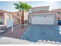 View 1408 Pacific Terrace Dr Las Vegas NV