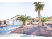 View 6012 Simondale Ct North Las Vegas NV