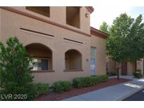 View 3935 Legend Hills St # 104 Las Vegas NV