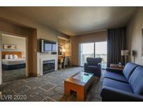 View 211 Flamingo Rd # 413 Las Vegas NV
