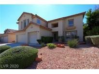 View 1701 Double Arrow Pl Las Vegas NV