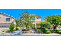 View 8976 Dallas Ridge Ave Las Vegas NV
