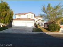 View 4034 Allyson Rae St North Las Vegas NV