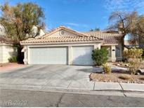 View 1222 E Gary Ave Las Vegas NV
