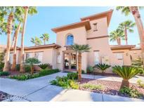 View 10190 Deerfield Beach Ave # 202 Las Vegas NV